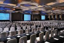 Association Conferences